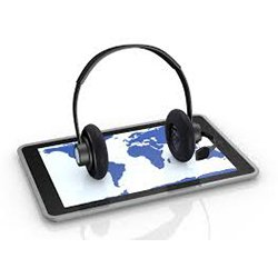 AHTS is the best legal translation company in dubai and provides best Interpretation services
