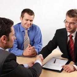 Interpretation services provider compnay in Dubai