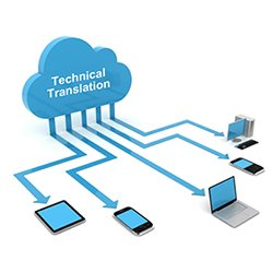 Al hadeed translation provided all types of techincal translation services in dubai