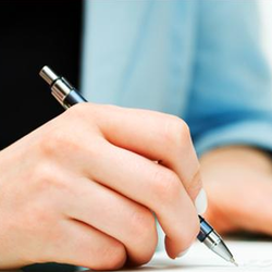 AHTS Provide proof reading services in dubai