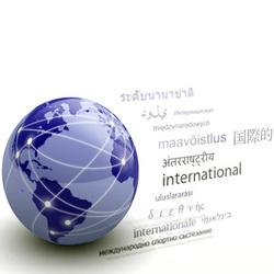 Subtitling Service Provider Companies in Dubai