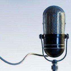 voice over services company in Dubai