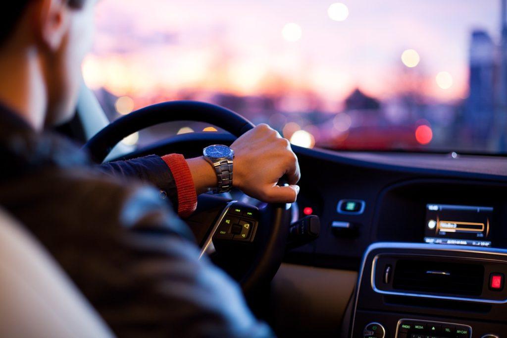 Driving license translation Dubai