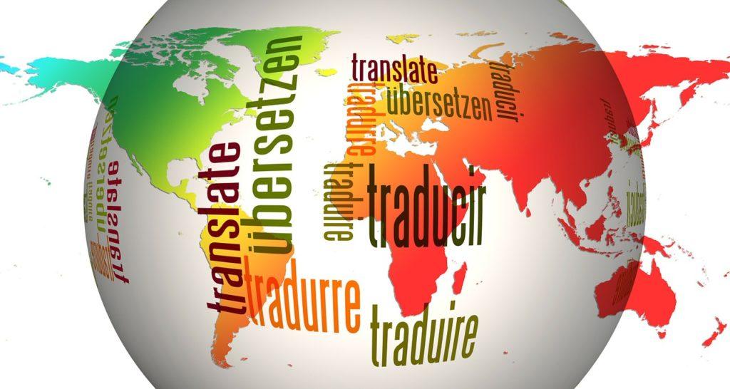 Translation in Deira Dubai, Media City, JLT, Sh. Tecom and JBR -